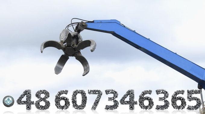 kontakt 607346365